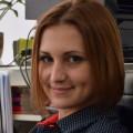 Вікторія Михайлова