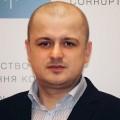 Андрій Козловський