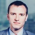 Олексій Хомяков