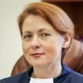 Тетяна Анцупова