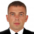 Сергій Колосюк