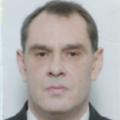 Олег Бєліков