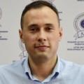 Сергій Савич