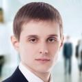 Олександр Навальнєв