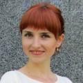 Леся Федорак