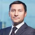 Oleksiy Didkovskiy