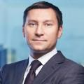 Олексій Дідковський