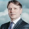 Oleksandr Onufrienko
