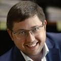 Сергій Жуков