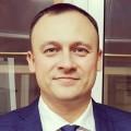 Ян Білоголовий
