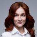 Юлія Шевченко