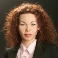 Марина Сергєєва