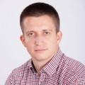 Віктор Дубовик