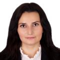 Анна Франкова