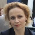 Анна Блахньо-Пажих