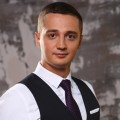 Дмитро Коноваленко