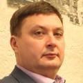 Олег Добровольський