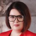 Анастасія Гурська
