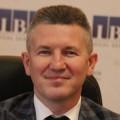 Михайло Кочеров