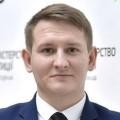 Юрій Сверба