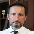Олександр Оніщенко