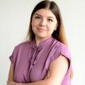 Марія Бокач