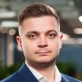 Олексій Прудкий