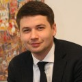 Денис Майстренко