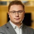Богдан Яськів