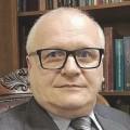 Юрій Прокопенко