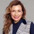 Ірина Мусійчук