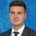 Богдан Ільченко