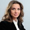 Катерина Лисечко