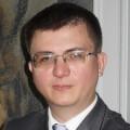 Віталій Поляновський