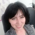 Анна Лелека