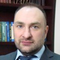 Артур Нонко