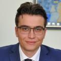 Василь Куреза