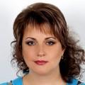 Тетяна Івченко