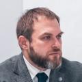 Ілля Костін