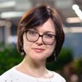 Ольга Булаєва