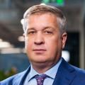 Сергій Шкляр