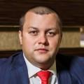 Сергій Комнатний