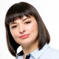 Тетяна Романченко