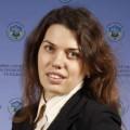 Вікторія Карпова