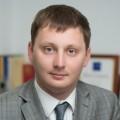 Денис Шкаровський