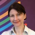 Наталія Селякова