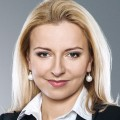 Антоніна Ягольник
