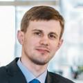 Дмитро Висоцький