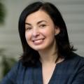 Ольга Лопушанська