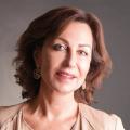 Ірина Паліашвілі